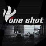 1SHOT - Power Up