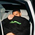 Aaliyah feat. Drake - Enough Said