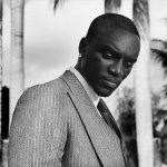 Akon feat. Busta Rhymes - Call Da Police