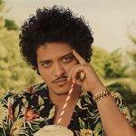 Anton Liss vs. Mark Ronson feat. Bruno Mars - Uptown Funk (Radio Record)