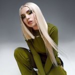 Ava Max - Whos Laughing Now