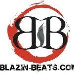 Blazin Beats - Patterns