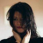 "Cecilia Krull - My Life Is Going On (Original Soundtrack ""La casa de papel"")"