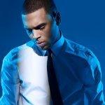Chris Brown feat. Kardinal Officiall - Bassline (Remix)