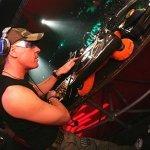 DJ Jean - The Launch (Radio Edit)
