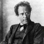 Густав Малер - Симфония №4 (II)