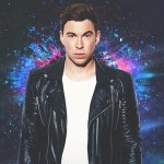 Hardwell & Atmozfears & M.BRONX - All That We Are Living For