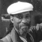 Hughie Izachaar - Jah love sweeter