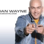 Jan Wayne - Hello (Empyre One Radio Edit)