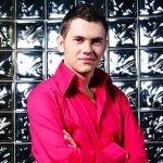 Leonid Rudenko feat. Alina Eremia feat. Dominique Young Unique - Love & Lover