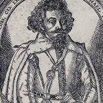 Michael Praetorius - Bransle de la Torche