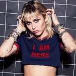 Mike Will feat. Miley Cyrus, Wiz Khalifa and Juicy J - 23 (Max Methods Dirty Remix)