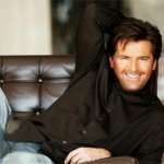 Omid & Thomas Anders - We Are One