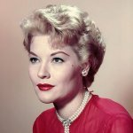 Patti Page - My Kind of Love