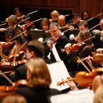 Pieter Schoeman, Vesselin Gellev, London Philharmonic Orchestra and David Parry - Concerto for 2 Violins in D Minor, BWV I. Vivace
