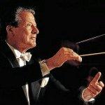 Radio-Sinfonieorchester Stuttgart & Sir Neville Marriner - Fidelio, Op. 72: Overture