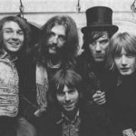 Savoy Brown - When I Was A Young Boy