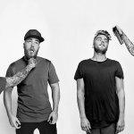 Showtek and Ookay - Bouncer (Paul Vinx Remix)
