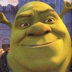 Shrek - Livin La Vida Loca