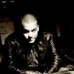 Stefan Dabruck & Tocadisco - Saturn (Radio Edit)