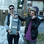 The Cataracs feat. Sky Blu - Alcohol (Reworked Version)